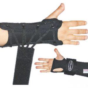 OS1200-Wrist Splint