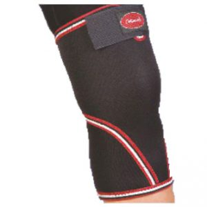 OS1402-Standard Simple Strap for The Knee