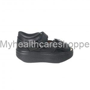 WCS Wound Care Shoe System