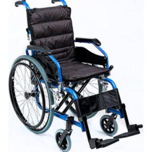 Pediatric Children Wheelchair