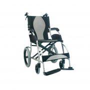 Ergo Lite - Ultra Lightweight Transport Chair