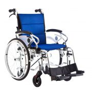 MW-150 Lightweight Wheelchair