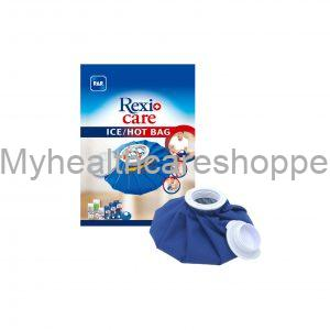 Ice Bag (Large)
