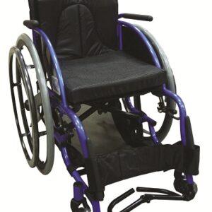 Sport Wheelchair